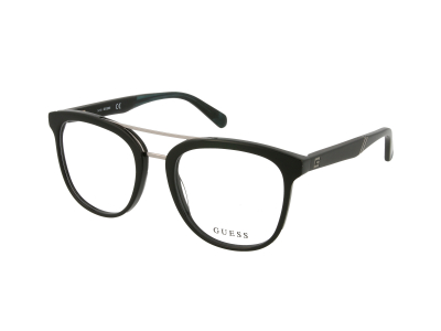 Brýlové obroučky Guess GU1953 001