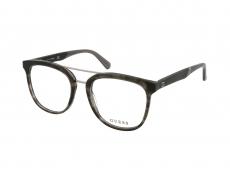 Brýlové obroučky Guess - Guess GU1953 020