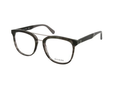Brýlové obroučky Guess GU1953 020