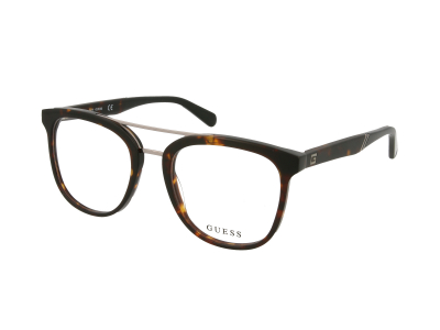 Brýlové obroučky Guess GU1953 052