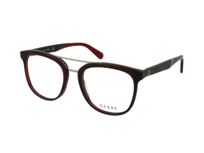 Brýlové obroučky Guess GU1953 068