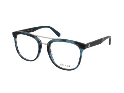Brýlové obroučky Guess GU1953 092