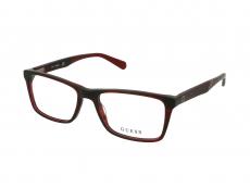 Brýlové obroučky Guess - Guess GU1954 068
