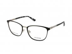 Brýlové obroučky Guess - Guess GU2659 002