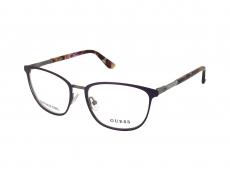 Brýlové obroučky Guess - Guess GU2659 082