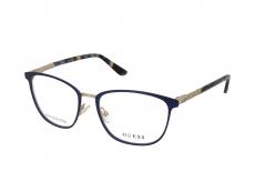 Brýlové obroučky Guess - Guess GU2659 091
