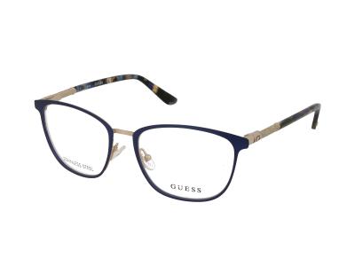 Brýlové obroučky Guess GU2659 091
