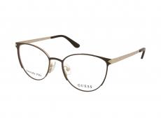 Brýlové obroučky Guess - Guess GU2665 049