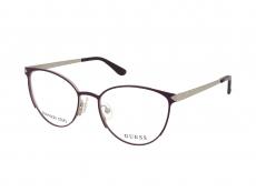 Dioptrické brýle Panthos - Guess GU2665 081