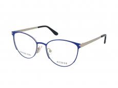 Brýlové obroučky Guess - Guess GU2665 090