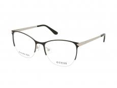 Brýlové obroučky Guess - Guess GU2666 001
