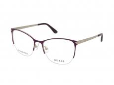 Brýlové obroučky Guess - Guess GU2666 081