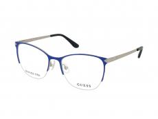 Brýlové obroučky Guess - Guess GU2666 090