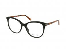 Brýlové obroučky Guess - Guess GU2667 001