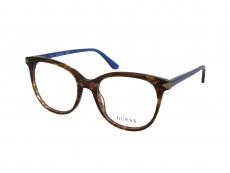Brýlové obroučky Guess - Guess GU2667 050