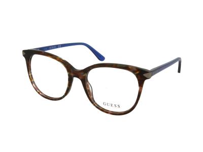 Brýlové obroučky Guess GU2667 050