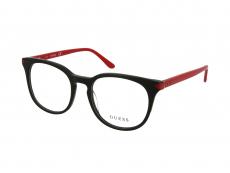 Brýlové obroučky Guess - Guess GU2672 005