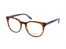 Brýlové obroučky Guess - Guess GU2672 053