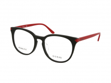 Brýlové obroučky Guess - Guess GU2672-F 005