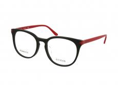 Dioptrické brýle Guess - Guess GU2672-F 005