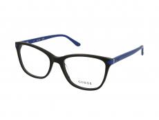 Dioptrické brýle Guess - Guess GU2673 005