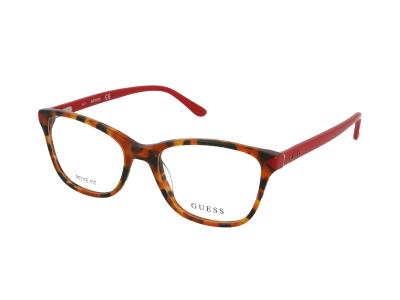 Brýlové obroučky Guess GU2673 053
