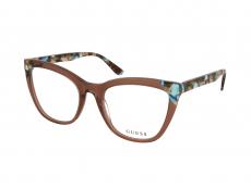 Brýlové obroučky Guess - Guess GU2674 045