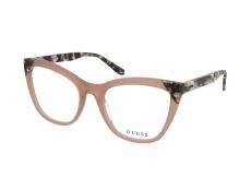 Brýlové obroučky Guess - Guess GU2674 059