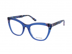 Brýlové obroučky Guess - Guess GU2674 090