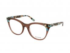 Brýlové obroučky Guess - Guess GU2675 045