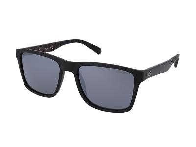 Sluneční brýle Guess GU6928 02C