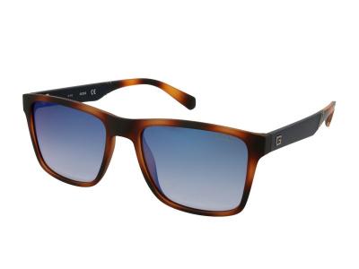 Sluneční brýle Guess GU6928 53X