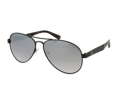 Sluneční brýle Guess GU6930 05C