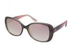 Sluneční brýle Guess - Guess GU7554 20U