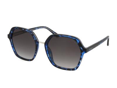 Sluneční brýle Guess GU7557 92B
