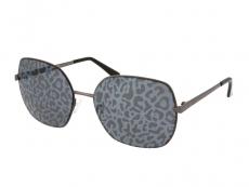 Sluneční brýle Guess - Guess GU7560 08C