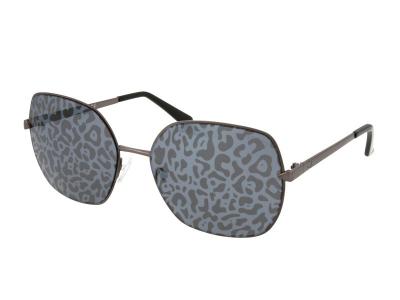 Sluneční brýle Guess GU7560 08C