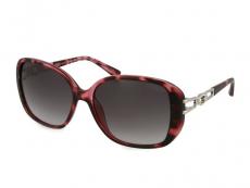 Sluneční brýle Oversize - Guess GU7563 74B