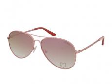 Sluneční brýle Guess - Guess GU7575-S 28Z