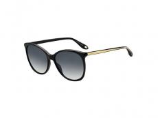 Sluneční brýle Oversize - Givenchy GV 7095/S 807/9O