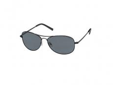 Sluneční brýle Polaroid - Polaroid PLD 1004/S 003/C3