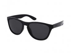 Sluneční brýle - Polaroid PLD 1007/S D28/Y2