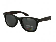 Dámské sluneční brýle - Polaroid PLD 1016/F/S LL1/Y2