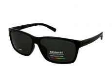 Obdélníkové sluneční brýle - Polaroid PLD 2027/F/S M2Z/Y2