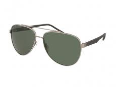 Sluneční brýle Pilot - Polaroid PLD 2043/S 6LB/UC