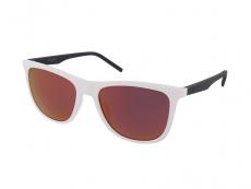 Čtvercové sluneční brýle - Polaroid PLD 2049/S 6HT/OZ