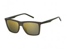 Čtvercové sluneční brýle - Polaroid PLD 2050/S HWJ/LM