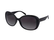 Sluneční brýle Oversize - Polaroid PLD 4023/S D28/LB