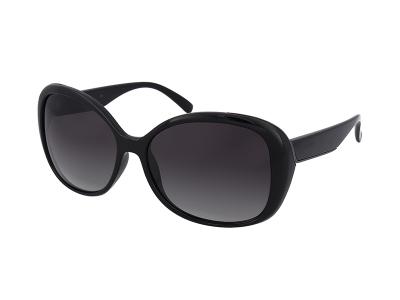 Sluneční brýle Polaroid PLD 4023/S D28/LB