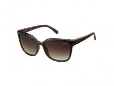 Sluneční brýle Cat Eye - Polaroid PLD 4029/S Q3V/LA